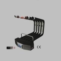 HEATBACK HB 1 R 3D